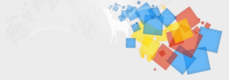 SPLA : Portal da diversidade cultural